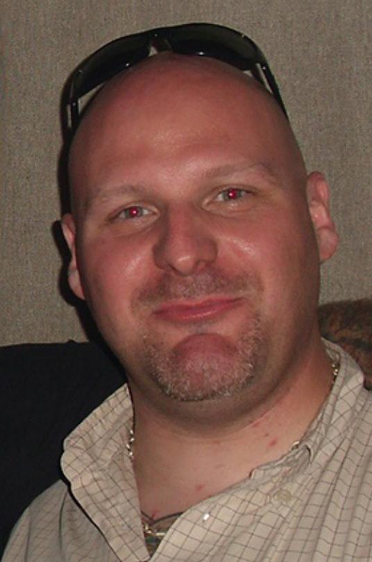 Andreas Tanjsek